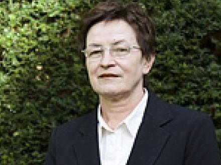 Mrs. Beata Solowska